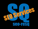Search Engine Optimization Services by seo-resq