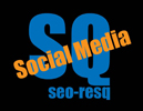 Search Engine Optimization & Social Media by seo-resq